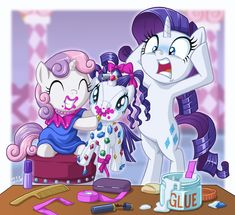 My Little Brony - page 2 My Little Pony Rarity, My Little Pony Comic, My Little Pony Drawing, My Little Pony Pictures, Mlp My Little Pony, My Little Pony Friendship, Sweetie Belle, Funny Parrots, Some Beautiful Pictures