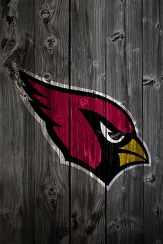 Nfl arizona cardinals iphonewallpaper nfl nfl - Arizona cardinals screensaver free ...
