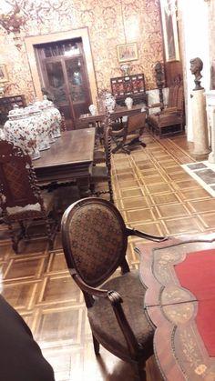 Villa Pignatelli, Naples: See 112 reviews, articles, and 189 photos of Villa Pignatelli, ranked No.72 on TripAdvisor among 489 attractions in Naples.