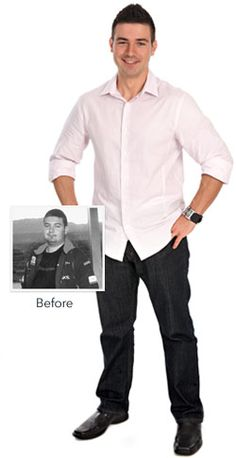 Took flowbeist weight loss this