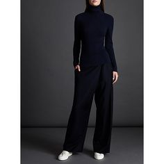 Modern Rarity Cross Front Trousers, LOVE THESE. £90