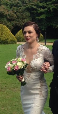 bc5a09bc3e Berta Bridal 14-30 Second-Hand Wedding Dress