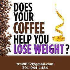 Get A 6 Day Experience! Weight management coffee with clinically proven ingredients! Health And Wellness, Health Fitness, Coffee Games, Weight Loss Photos, Get Lean, Coffee Club, Text Me, Weight Management, Healthy Weight Loss
