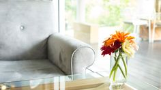 10 Ways To Spiff Up Your Home…