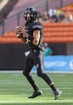 Image result for cole mcdonald hawaii