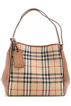 Burberry de luxe sacs à main pas cher 318502 9577a5422f226