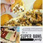 Snickers 'N Cream Dessert Recipe #SnickersMinis #CBias | 7 on a Shoestring