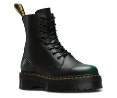 Shop Dr Martens 1460 8 EYE BT GREEN SMOOTH styles at Platypus Shoes for free & fast delivery online, or collect in-store same day. Shop Dr Martens now! Dr Martens 1460, Botas Doc Martens, Doc Martens Stiefel, Red Doc Martens, Doc Martens Style, Green Dr Martens, Doc Martens Floral, Doctor Martens, Wool Shoes