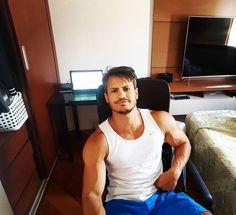 #Vamos aguardar o café fazer feito. Foco nos estudos.#study #nodejs #angular2 #ionic2 #react #SPA #mobile #softwareengineer #bangkok #vilnius #frombrazil #toworld #bodybuilding #health #bodymind #workout #discipline #handson #neverstop #neverrun #neverwasted