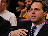 CNN's Jake Tapper Not My Job to 'Automatically Believe What the US Government Says'