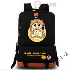 Backpacks Devoted New Anime Dragonball Z Backpack Cosplay Dbz Son Goku Super Saiyan Backpacks Student School Shoulder Bag Bookbag Gift To Reduce Body Weight And Prolong Life