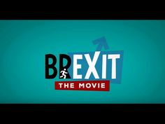 Full version of Brexit: The Movie - the crowdfunded film making the case for Britain to LEAVE the EU on June For more info and segments of the film visit…