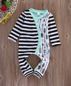 2c8a23d81 38 Best Baby Clothing images