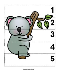 7 Odd and even Number Worksheets Smurf Pin on układanie obrazka od 1 10 i wiecej √ Odd and even Number Worksheets Smurf . 7 Odd and even Number Worksheets Smurf. About Illustration Of Christmas New Year Numbers Zoo Preschool, Preschool Pictures, Preschool Boards, Preschool Worksheets, Zoo Pictures, Number Worksheets, Number Puzzle Games, Number Puzzles, Animal Activities