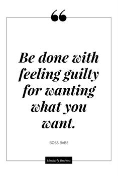 Guilty quotes   motivational quotes