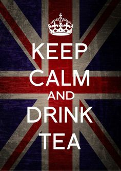 keep calm and drink tea at number five lady bridgerton bridgertons julia quinn When Youre Feeling Down, Keep Calm And Drink, Keep Calm Quotes, Rough Day, Calm Down, English, Good Advice, Drinking Tea, Book Worms