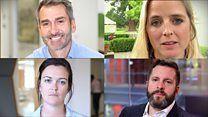 CEO Secrets: How to make a small business really big - BBC News