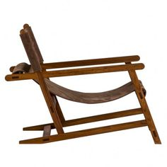 1000 images about chairs on pinterest hans wegner for Fabriquer une chaise
