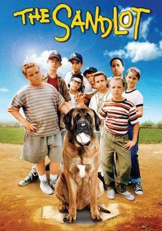Baseball Movies, Baseball Posters, Baseball Art, Baseball Videos, Baseball Classic, Braves Baseball, Baseball Season, Iconic Movie Posters, Iconic Movies