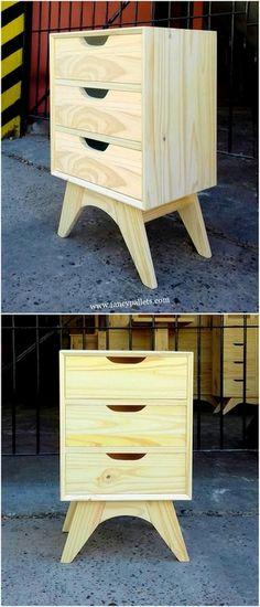 Nightstands Per La Casa Mesillas Noche Para El Veladores European Wooden Quarto Bedroom Furniture Cabinet Mueble De Dormitorio Nightstand Diversified In Packaging