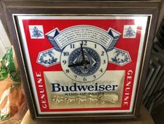 Lot of 25 Budweiser Beer Coasters~Cardboard 1999 Football Pub Bar Man Cave Pool