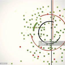 Image result for motif background ligne