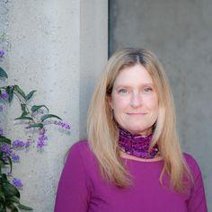 Author Bio | Sofonisba Anguissola