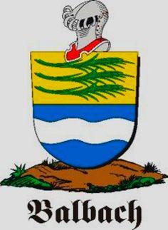 Balbach