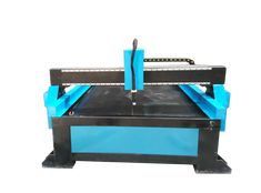 cnc plasma cutter,plasma cutter for sale,best plasma cutter--Jeesun CNC Best Plasma Cutter, Cnc Plasma Table, Cutter Machine, Plasma Cutting, Metal Fabrication, Sheet Metal, Fiber, Kit, Low Fiber Foods