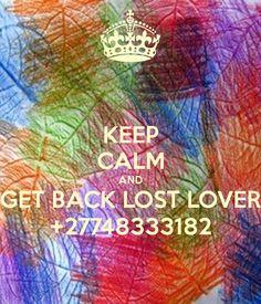 Baba John of Spiritual Love Spells Powerful Psychic Love Spells that work Best Traditional Spiritual Healer Spiritual Love, Spiritual Healer, Spirituality, Ex Love, Love Spell That Work, Break Up Spells, Bring Back Lost Lover, Lost Love Spells, Love Spell Caster