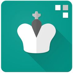 Αποτέλεσμα εικόνας για chess material design
