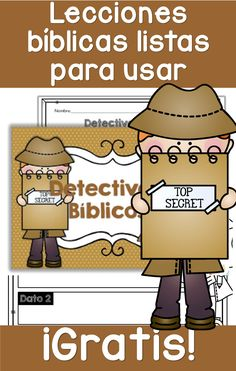Page not found - De los tales Bible School Crafts, Bible Crafts For Kids, Preschool Bible, Bible Activities, Sunday School Crafts, Preschool Worksheets, Activities For Kids, Bible Verses For Kids, Bible Study For Kids