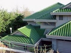 Acura Roofing Company Is Provide Best Quality Of Roof Material And Roof  Design In Austin.
