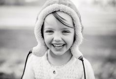 You would like to make a nice portrait with a blurred background, as a … - Art Photography Creative Foto Effects, Foto Blog, Blurred Background, Kids And Parenting, Cute Kids, Photography Tips, Art For Kids, Winter Hats, Photoshop