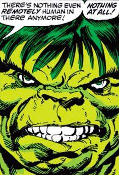 Hulk by John Byrne. Hulk Comic, Hulk Marvel, Marvel Heroes, Marvel Comics, World War Hulk, Planet Hulk, Superman Wonder Woman, Batman And Superman, Comic Book Artists
