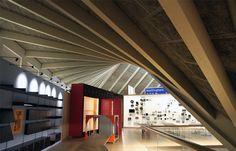 london-design-museum-oma-john-pawson-designboom14