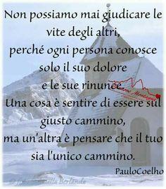 Paulo Coelho Best Quotes, Quotations, Personalized Items, Video, Fun, Paulo Coelho, Te Amo, Bead, Qoutes