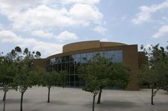 Poway Performing Arts