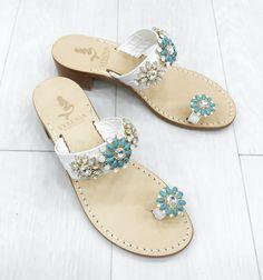 23b6ff6febc1 17 fantastiche immagini su Wedding Sandals - Sandali da Sposa nel ...