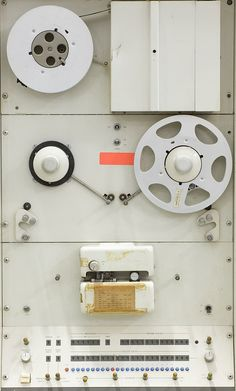 #computer #vintage