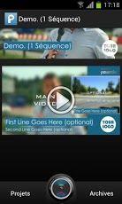 Powedia https://play.google.com/store/apps/details?id=com.powedia.automat#
