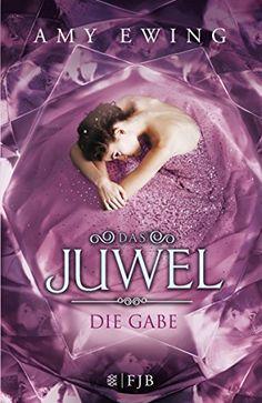 Das Juwel - Die Gabe Sehr packend und erschreckend!