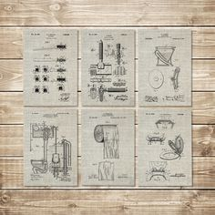 Another great find on zulily toilet paper roll 1891 blueprint art bathroom printable bathroom art poster toilet art print toilet wall art patent malvernweather Image collections