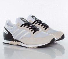 adidas Originals Phantom – Running White   White Vapour  sneakers  kicks  Follow Taj's Step 2c337b029d69