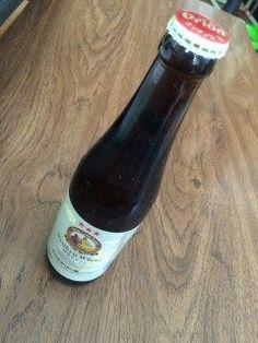 今日も沖縄は暑いです こんな日はやっぱりビールって事でオリオンビールから  オリオンビール琉球ホワイト伊江島産の小麦を一部使用したホワイトビール  フルーティーでコリアンダーのスパイシーさが特徴のビールです 数量限定ですよーー tags[沖縄県]