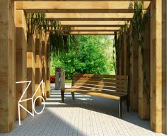 ZANO benches are the combination of passion, skills, and ideas converted into a finished product. Manufacturing is a real art - the art of future thinking...