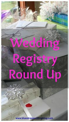 Expensive Wedding Gifts For Groom Info: 8427186505 Summer Wedding Guests, Wedding Guest List, Wedding Gifts For Groom, Wedding Tips, Wedding Blog, Wedding Planning, Wedding Day, Wedding Reception, Wedding Videos