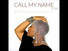 Avery Sunshine - Call My Name (new single 2014) - YouTube
