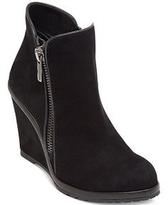 Booties - Women's Shoes - Macy's