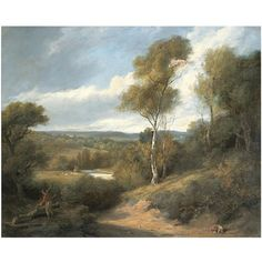 View View taken from the grounds at Bromley hill, Kent by Amelia, Lady Farnborough Long on artnet. Browse upcoming and past auction lots by Amelia, Lady Farnborough Long. Amelia, Past, Artist, Painting, Past Tense, Artists, Painting Art, Paintings, Painted Canvas
